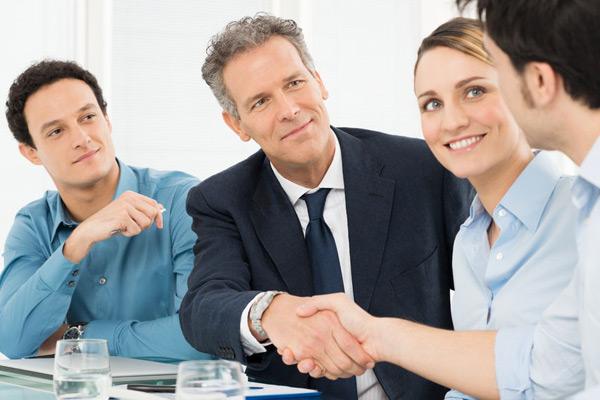 Umowy o pracę – przegląd zmian obowiązujących od 2016 r.